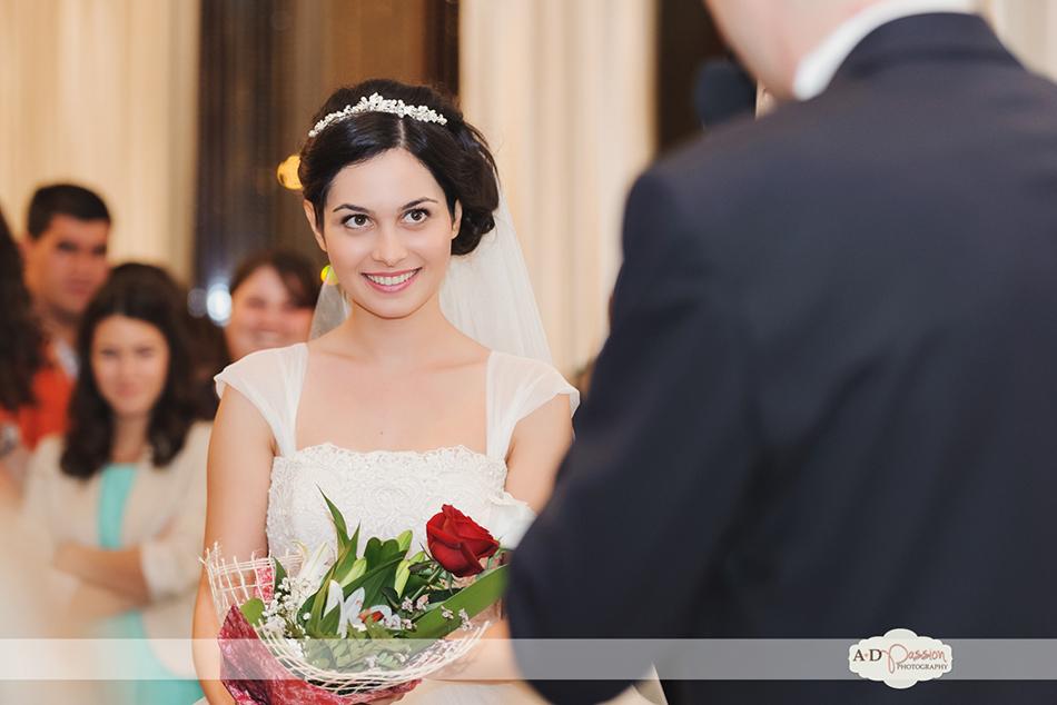 AD Passion Photography | fotograf-profesionist-de-nunta-arad-timisoara-bucuresti_madalina+mihnea_0185 | Adelin, Dida, fotograf profesionist, fotograf de nunta, fotografie de nunta, fotograf Timisoara, fotograf Craiova, fotograf Bucuresti, fotograf Arad, nunta Timisoara, nunta Arad, nunta Bucuresti, nunta Craiova