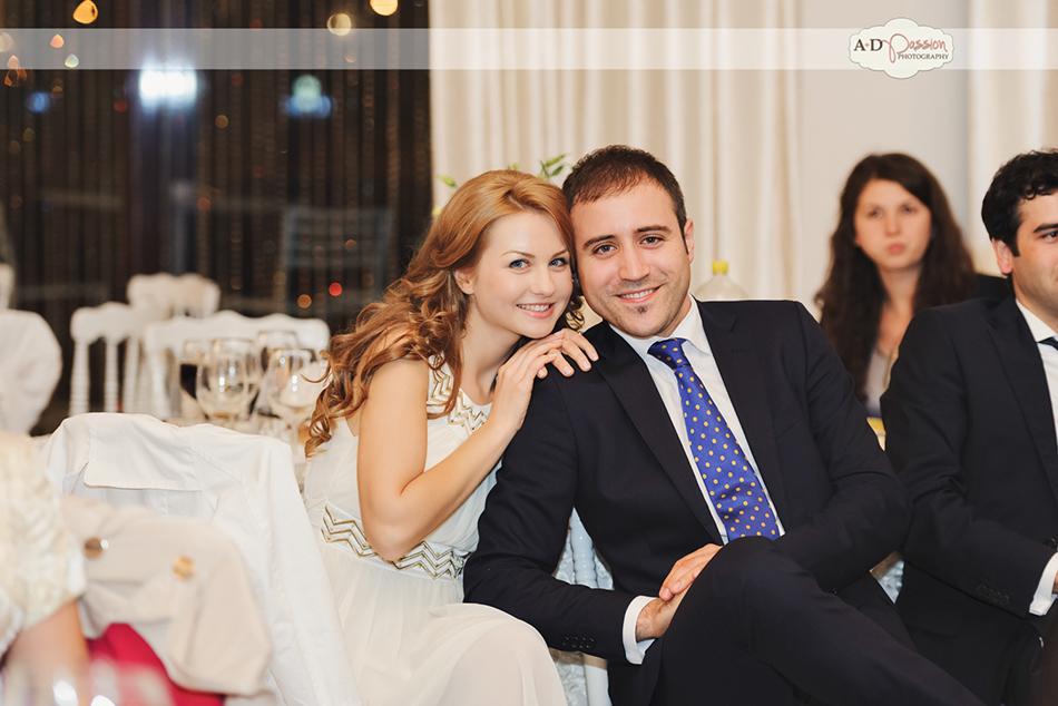 AD Passion Photography | fotograf-profesionist-de-nunta-arad-timisoara-bucuresti_madalina+mihnea_0189 | Adelin, Dida, fotograf profesionist, fotograf de nunta, fotografie de nunta, fotograf Timisoara, fotograf Craiova, fotograf Bucuresti, fotograf Arad, nunta Timisoara, nunta Arad, nunta Bucuresti, nunta Craiova