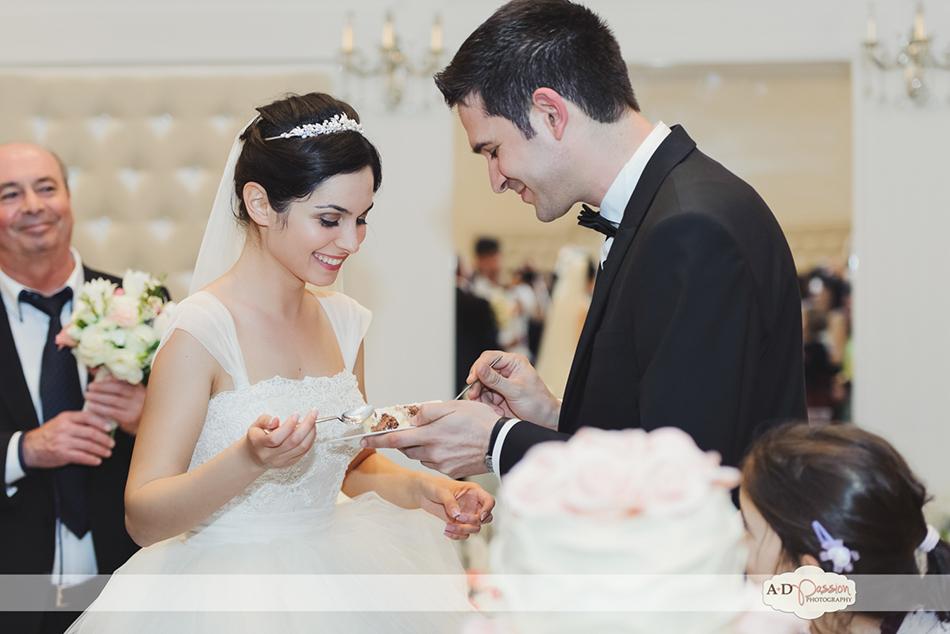 AD Passion Photography | fotograf-profesionist-de-nunta-arad-timisoara-bucuresti_madalina+mihnea_0192 | Adelin, Dida, fotograf profesionist, fotograf de nunta, fotografie de nunta, fotograf Timisoara, fotograf Craiova, fotograf Bucuresti, fotograf Arad, nunta Timisoara, nunta Arad, nunta Bucuresti, nunta Craiova