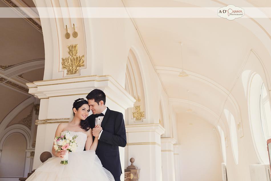 AD Passion Photography | fotograf-profesionist-de-nunta-arad-timisoara-bucuresti_madalina+mihnea_teaser_0024 | Adelin, Dida, fotograf profesionist, fotograf de nunta, fotografie de nunta, fotograf Timisoara, fotograf Craiova, fotograf Bucuresti, fotograf Arad, nunta Timisoara, nunta Arad, nunta Bucuresti, nunta Craiova