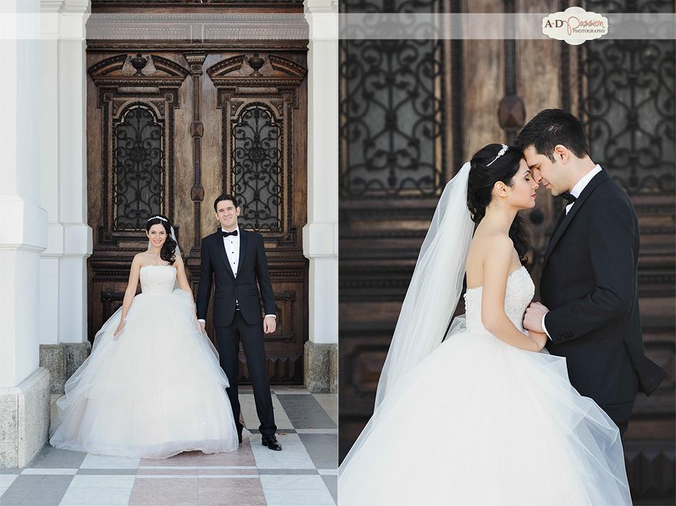 AD Passion Photography | fotograf-profesionist-de-nunta-arad-timisoara-bucuresti_madalina+mihnea_teaser_0025 | Adelin, Dida, fotograf profesionist, fotograf de nunta, fotografie de nunta, fotograf Timisoara, fotograf Craiova, fotograf Bucuresti, fotograf Arad, nunta Timisoara, nunta Arad, nunta Bucuresti, nunta Craiova