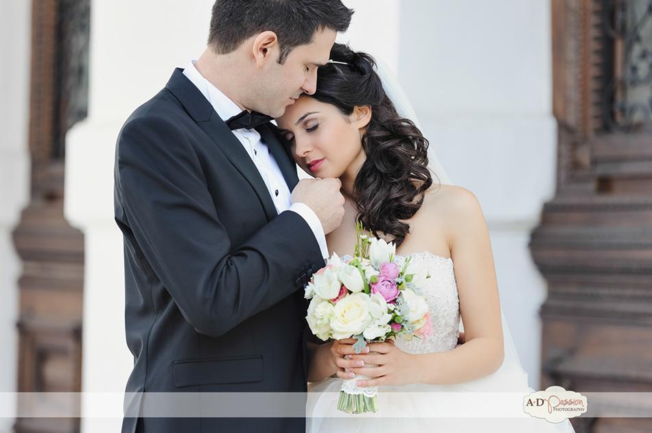 AD Passion Photography | fotograf-profesionist-de-nunta-arad-timisoara-bucuresti_madalina+mihnea_teaser_0031 | Adelin, Dida, fotograf profesionist, fotograf de nunta, fotografie de nunta, fotograf Timisoara, fotograf Craiova, fotograf Bucuresti, fotograf Arad, nunta Timisoara, nunta Arad, nunta Bucuresti, nunta Craiova