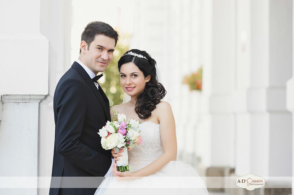 AD Passion Photography | fotograf-profesionist-de-nunta-arad-timisoara-bucuresti_madalina+mihnea_teaser_0034 | Adelin, Dida, fotograf profesionist, fotograf de nunta, fotografie de nunta, fotograf Timisoara, fotograf Craiova, fotograf Bucuresti, fotograf Arad, nunta Timisoara, nunta Arad, nunta Bucuresti, nunta Craiova