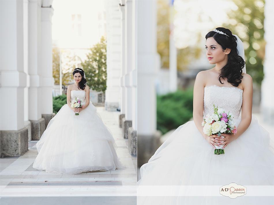 AD Passion Photography | fotograf-profesionist-de-nunta-arad-timisoara-bucuresti_madalina+mihnea_teaser_0035 | Adelin, Dida, fotograf profesionist, fotograf de nunta, fotografie de nunta, fotograf Timisoara, fotograf Craiova, fotograf Bucuresti, fotograf Arad, nunta Timisoara, nunta Arad, nunta Bucuresti, nunta Craiova