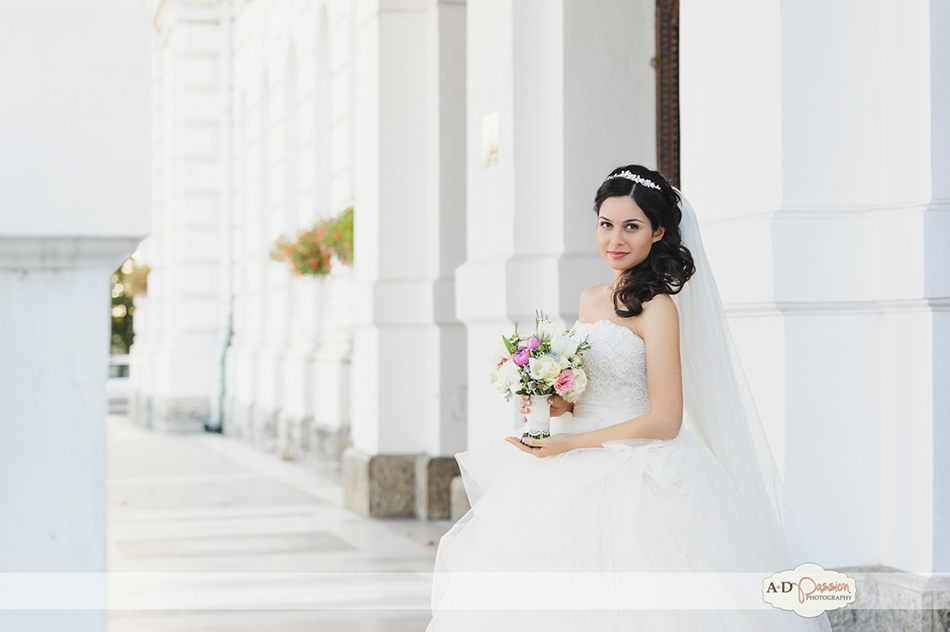 AD Passion Photography | fotograf-profesionist-de-nunta-arad-timisoara-bucuresti_madalina+mihnea_teaser_0036 | Adelin, Dida, fotograf profesionist, fotograf de nunta, fotografie de nunta, fotograf Timisoara, fotograf Craiova, fotograf Bucuresti, fotograf Arad, nunta Timisoara, nunta Arad, nunta Bucuresti, nunta Craiova