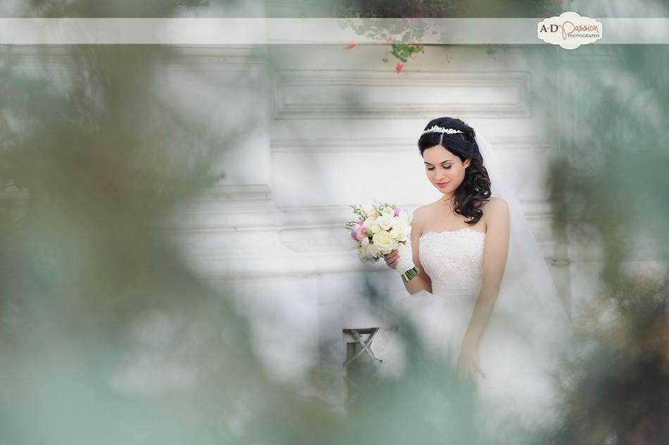AD Passion Photography | fotograf-profesionist-de-nunta-arad-timisoara-bucuresti_madalina+mihnea_teaser_0037 | Adelin, Dida, fotograf profesionist, fotograf de nunta, fotografie de nunta, fotograf Timisoara, fotograf Craiova, fotograf Bucuresti, fotograf Arad, nunta Timisoara, nunta Arad, nunta Bucuresti, nunta Craiova