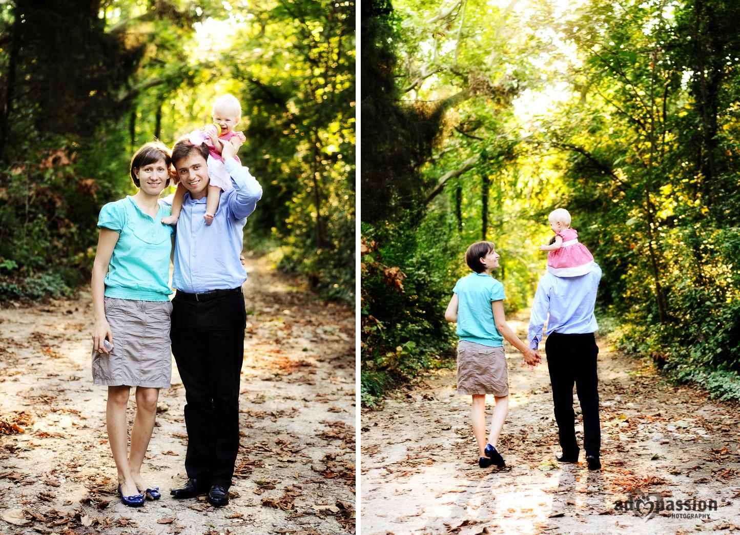 AD Passion Photography | maya-9 | Adelin, Dida, fotograf profesionist, fotograf de nunta, fotografie de nunta, fotograf Timisoara, fotograf Craiova, fotograf Bucuresti, fotograf Arad, nunta Timisoara, nunta Arad, nunta Bucuresti, nunta Craiova