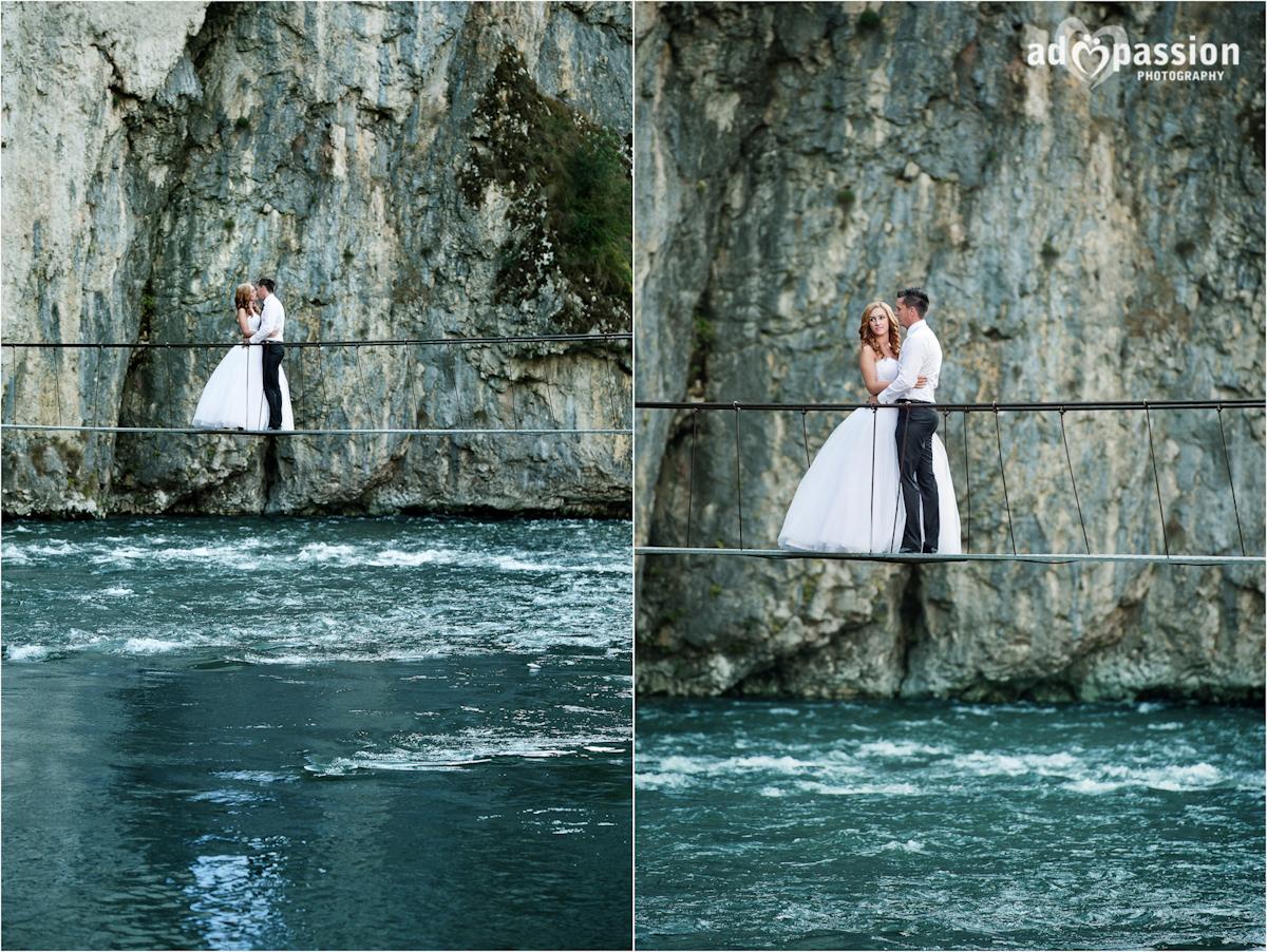 AD Passion Photography | melisa_si_radu_trash_the_dress_001 | Adelin, Dida, fotograf profesionist, fotograf de nunta, fotografie de nunta, fotograf Timisoara, fotograf Craiova, fotograf Bucuresti, fotograf Arad, nunta Timisoara, nunta Arad, nunta Bucuresti, nunta Craiova