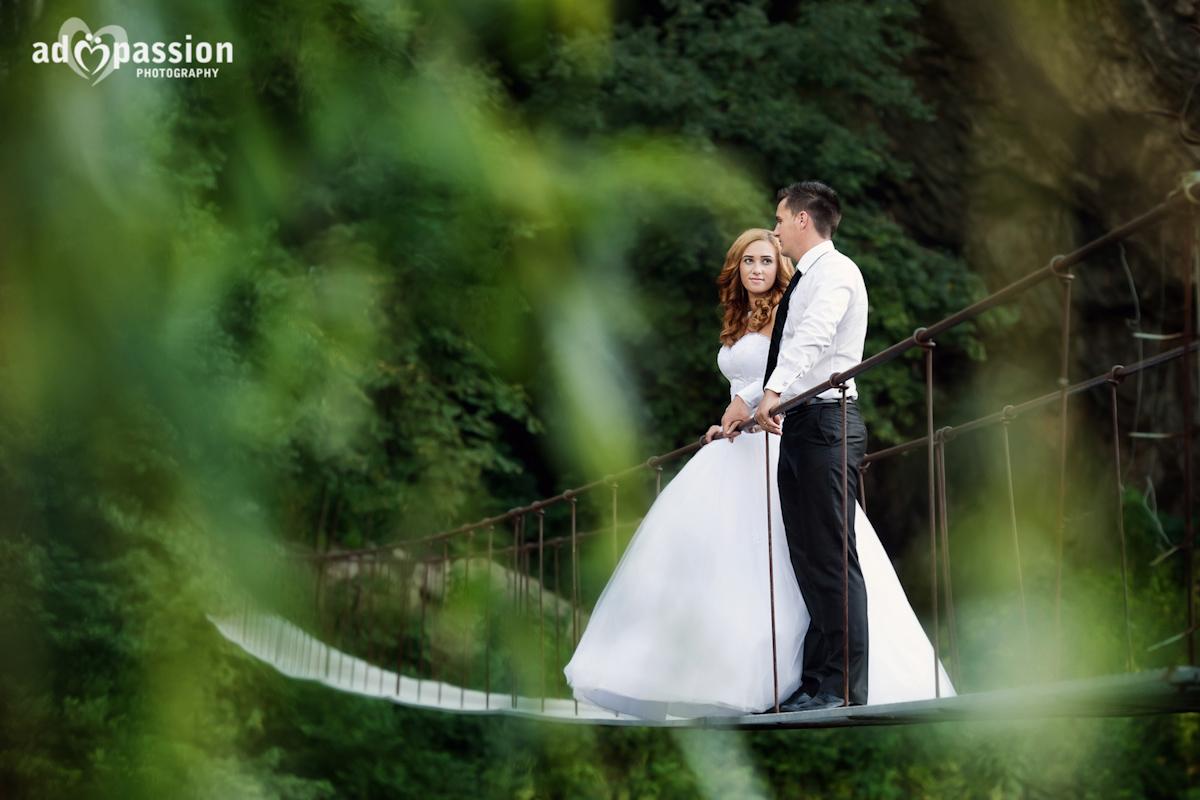 AD Passion Photography | melisa_si_radu_trash_the_dress_002 | Adelin, Dida, fotograf profesionist, fotograf de nunta, fotografie de nunta, fotograf Timisoara, fotograf Craiova, fotograf Bucuresti, fotograf Arad, nunta Timisoara, nunta Arad, nunta Bucuresti, nunta Craiova