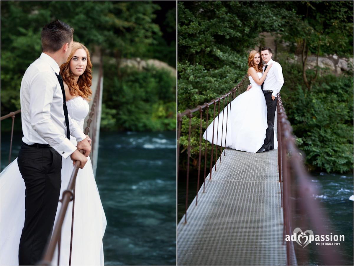 AD Passion Photography | melisa_si_radu_trash_the_dress_003 | Adelin, Dida, fotograf profesionist, fotograf de nunta, fotografie de nunta, fotograf Timisoara, fotograf Craiova, fotograf Bucuresti, fotograf Arad, nunta Timisoara, nunta Arad, nunta Bucuresti, nunta Craiova