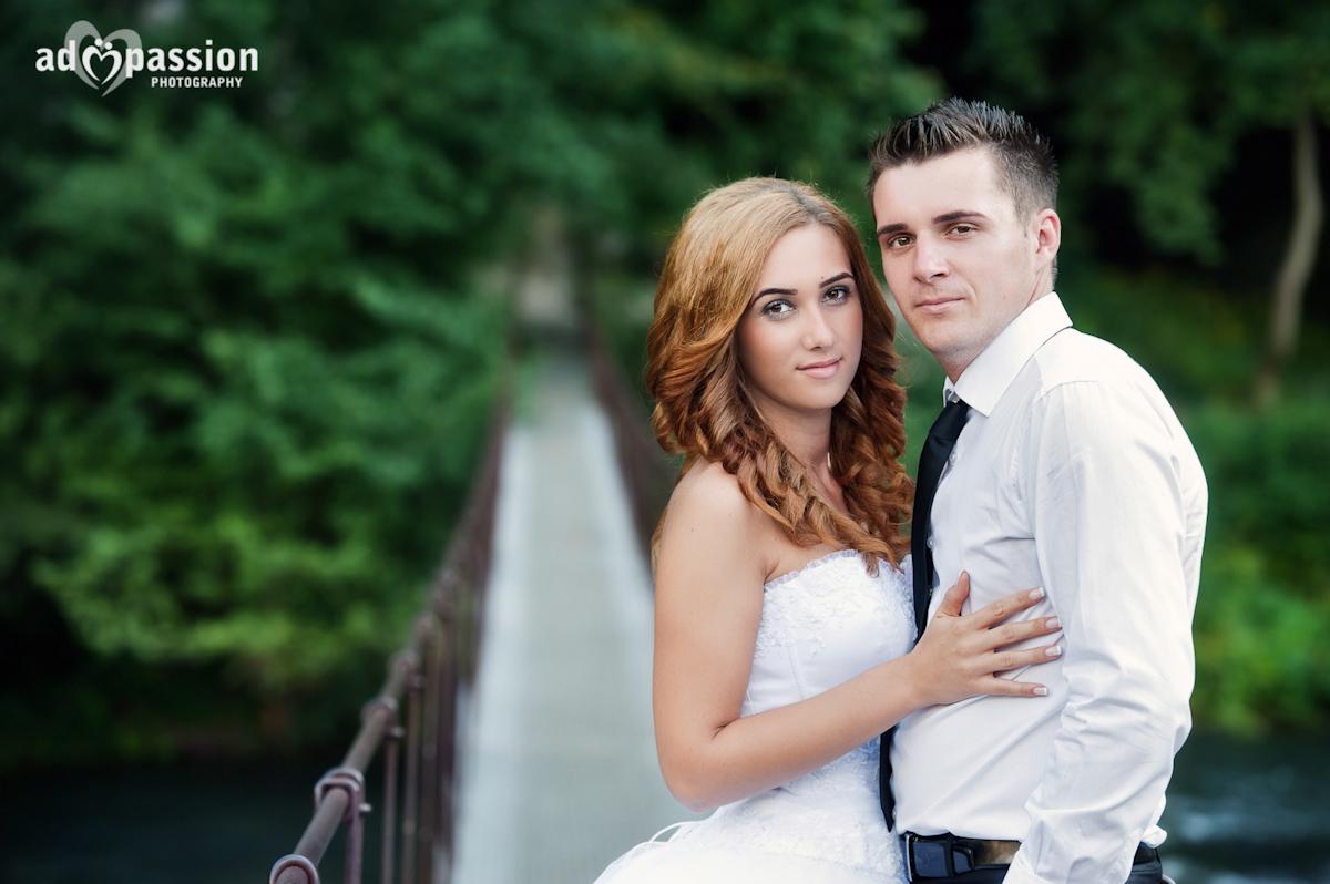 AD Passion Photography | melisa_si_radu_trash_the_dress_004 | Adelin, Dida, fotograf profesionist, fotograf de nunta, fotografie de nunta, fotograf Timisoara, fotograf Craiova, fotograf Bucuresti, fotograf Arad, nunta Timisoara, nunta Arad, nunta Bucuresti, nunta Craiova
