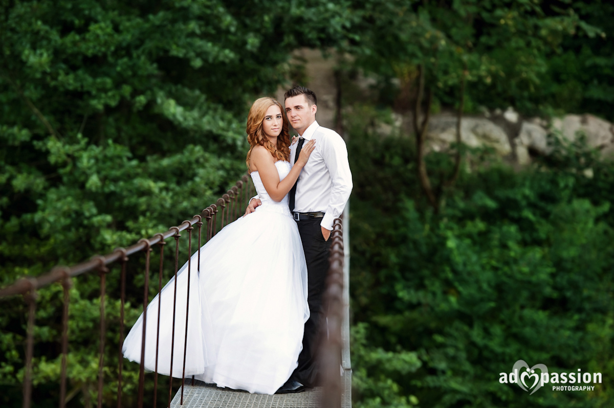 AD Passion Photography | melisa_si_radu_trash_the_dress_005 | Adelin, Dida, fotograf profesionist, fotograf de nunta, fotografie de nunta, fotograf Timisoara, fotograf Craiova, fotograf Bucuresti, fotograf Arad, nunta Timisoara, nunta Arad, nunta Bucuresti, nunta Craiova