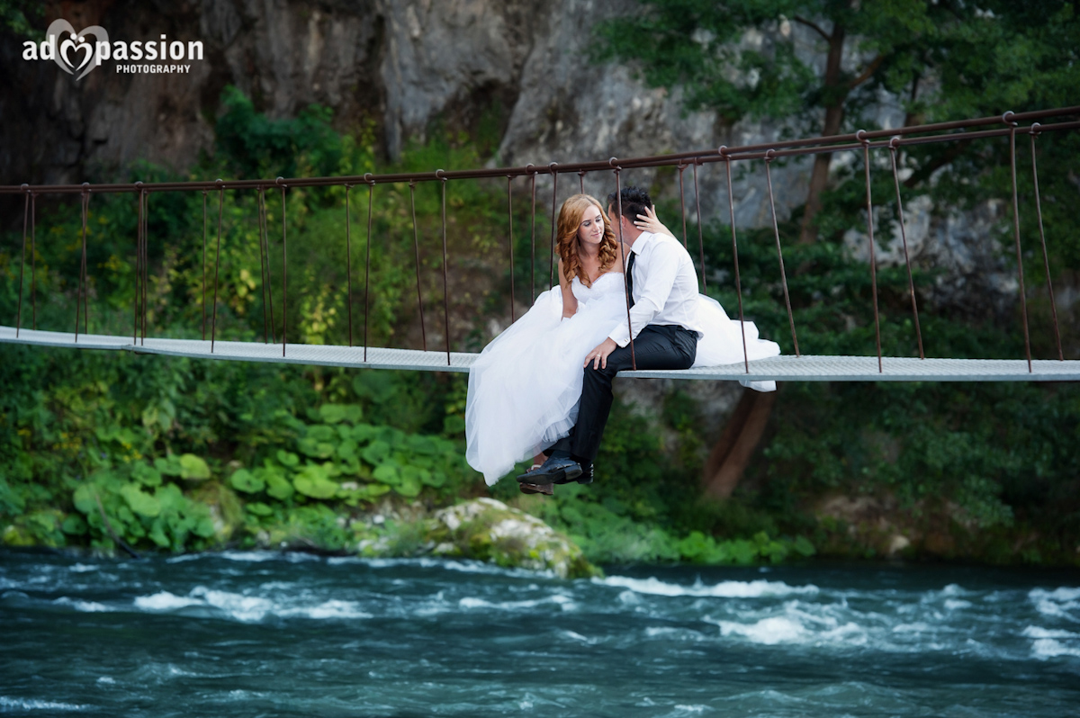 AD Passion Photography | melisa_si_radu_trash_the_dress_006 | Adelin, Dida, fotograf profesionist, fotograf de nunta, fotografie de nunta, fotograf Timisoara, fotograf Craiova, fotograf Bucuresti, fotograf Arad, nunta Timisoara, nunta Arad, nunta Bucuresti, nunta Craiova
