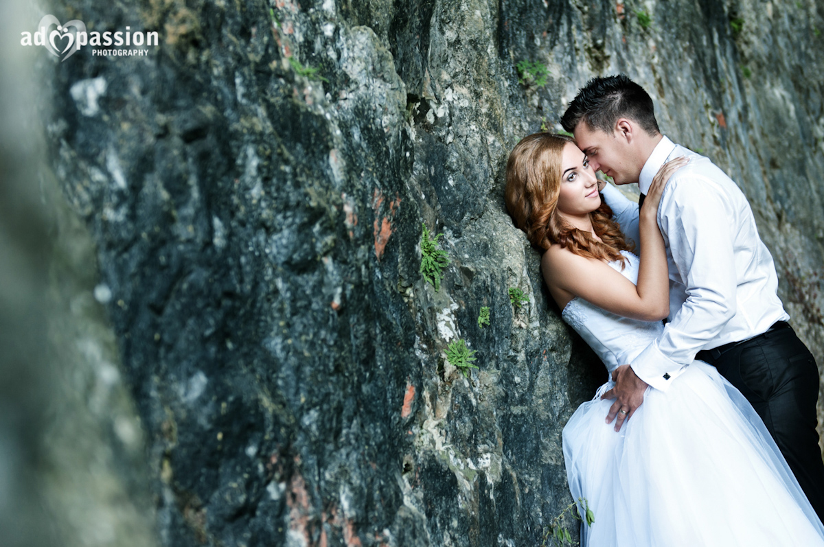 AD Passion Photography | melisa_si_radu_trash_the_dress_007 | Adelin, Dida, fotograf profesionist, fotograf de nunta, fotografie de nunta, fotograf Timisoara, fotograf Craiova, fotograf Bucuresti, fotograf Arad, nunta Timisoara, nunta Arad, nunta Bucuresti, nunta Craiova