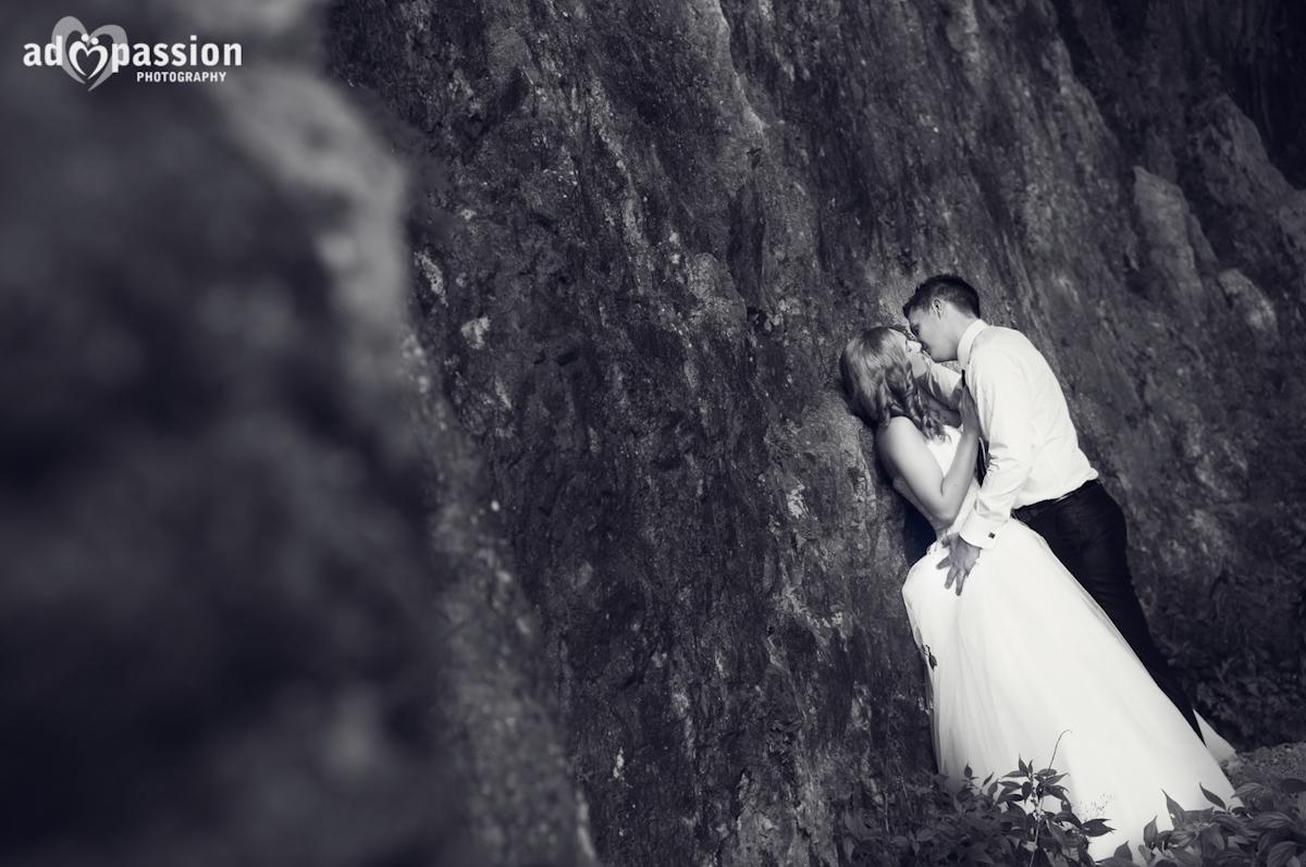 AD Passion Photography | melisa_si_radu_trash_the_dress_008 | Adelin, Dida, fotograf profesionist, fotograf de nunta, fotografie de nunta, fotograf Timisoara, fotograf Craiova, fotograf Bucuresti, fotograf Arad, nunta Timisoara, nunta Arad, nunta Bucuresti, nunta Craiova