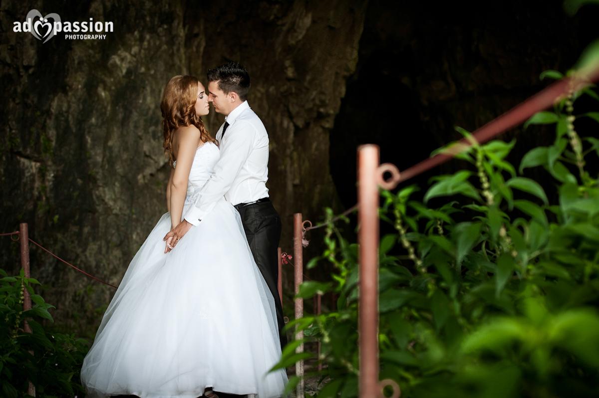 AD Passion Photography | melisa_si_radu_trash_the_dress_010 | Adelin, Dida, fotograf profesionist, fotograf de nunta, fotografie de nunta, fotograf Timisoara, fotograf Craiova, fotograf Bucuresti, fotograf Arad, nunta Timisoara, nunta Arad, nunta Bucuresti, nunta Craiova