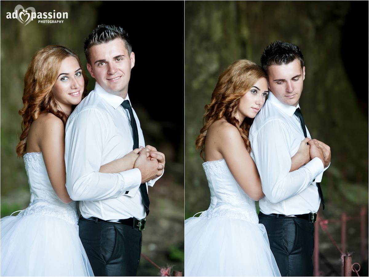 AD Passion Photography | melisa_si_radu_trash_the_dress_011 | Adelin, Dida, fotograf profesionist, fotograf de nunta, fotografie de nunta, fotograf Timisoara, fotograf Craiova, fotograf Bucuresti, fotograf Arad, nunta Timisoara, nunta Arad, nunta Bucuresti, nunta Craiova