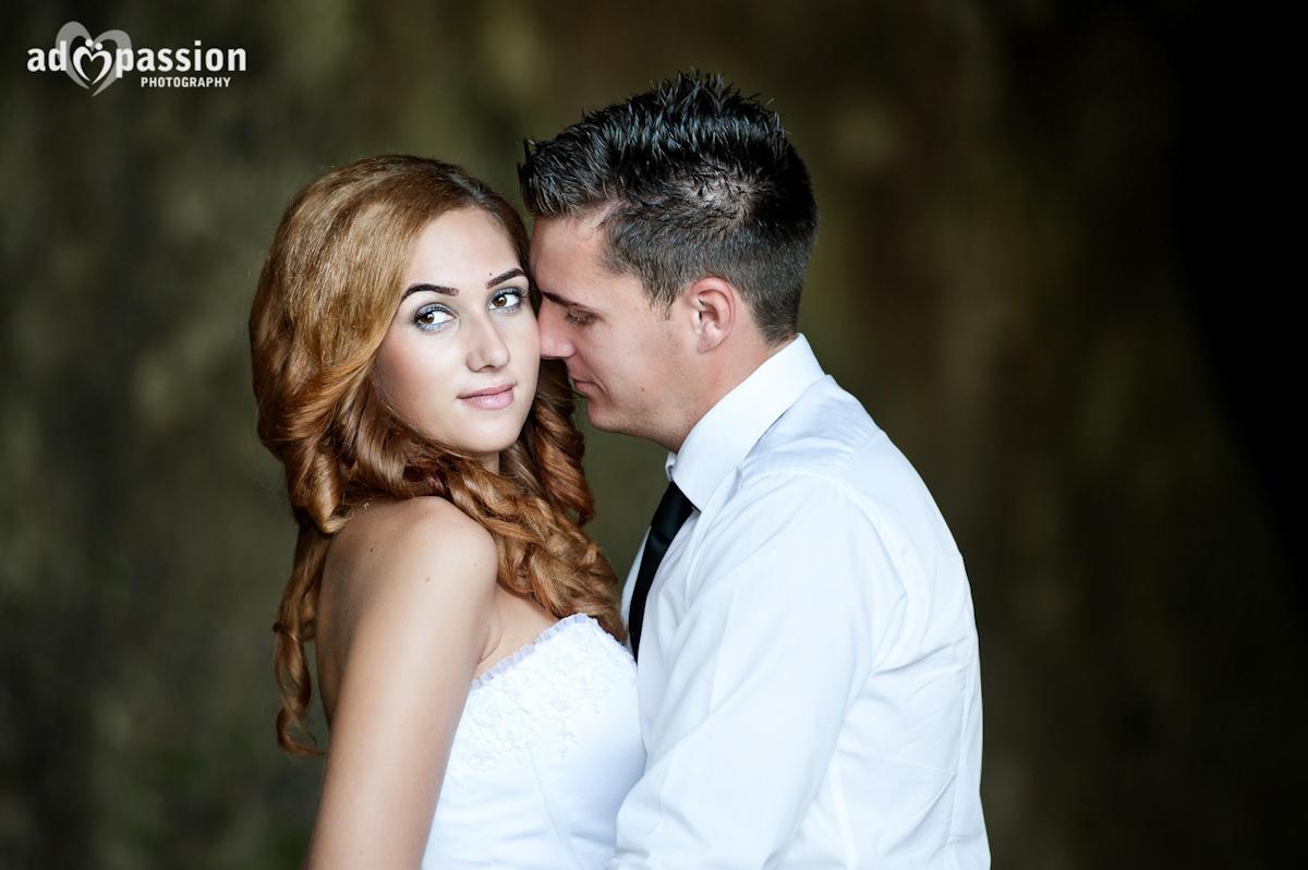 AD Passion Photography | melisa_si_radu_trash_the_dress_012 | Adelin, Dida, fotograf profesionist, fotograf de nunta, fotografie de nunta, fotograf Timisoara, fotograf Craiova, fotograf Bucuresti, fotograf Arad, nunta Timisoara, nunta Arad, nunta Bucuresti, nunta Craiova