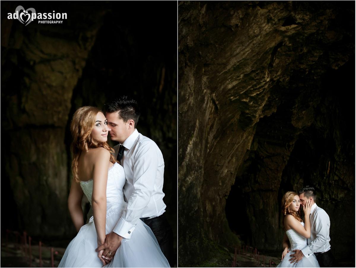 AD Passion Photography | melisa_si_radu_trash_the_dress_014 | Adelin, Dida, fotograf profesionist, fotograf de nunta, fotografie de nunta, fotograf Timisoara, fotograf Craiova, fotograf Bucuresti, fotograf Arad, nunta Timisoara, nunta Arad, nunta Bucuresti, nunta Craiova