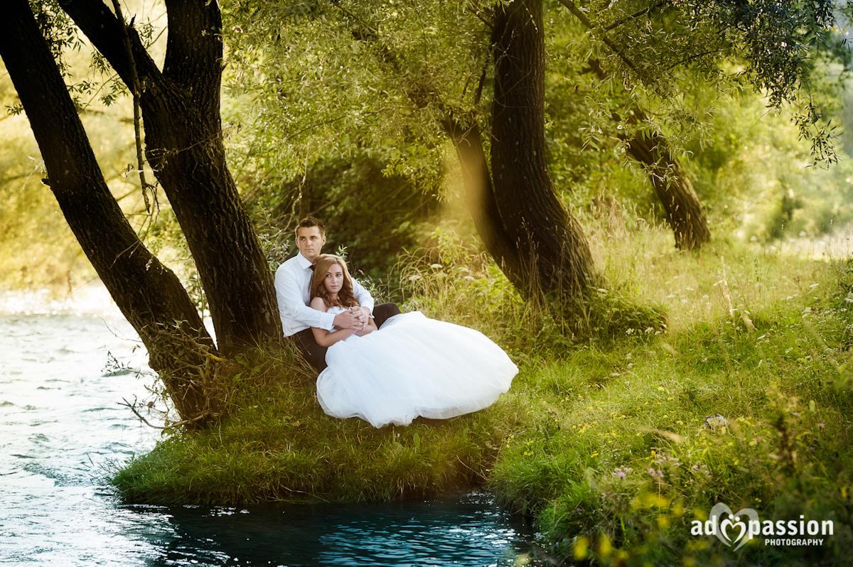 AD Passion Photography | melisa_si_radu_trash_the_dress_015 | Adelin, Dida, fotograf profesionist, fotograf de nunta, fotografie de nunta, fotograf Timisoara, fotograf Craiova, fotograf Bucuresti, fotograf Arad, nunta Timisoara, nunta Arad, nunta Bucuresti, nunta Craiova