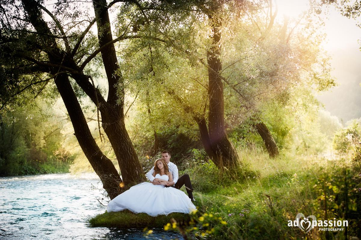 AD Passion Photography | melisa_si_radu_trash_the_dress_016 | Adelin, Dida, fotograf profesionist, fotograf de nunta, fotografie de nunta, fotograf Timisoara, fotograf Craiova, fotograf Bucuresti, fotograf Arad, nunta Timisoara, nunta Arad, nunta Bucuresti, nunta Craiova