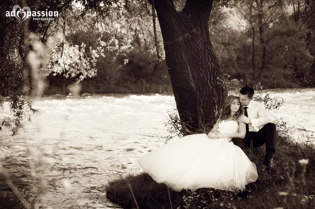 AD Passion Photography | melisa_si_radu_trash_the_dress_017 | Adelin, Dida, fotograf profesionist, fotograf de nunta, fotografie de nunta, fotograf Timisoara, fotograf Craiova, fotograf Bucuresti, fotograf Arad, nunta Timisoara, nunta Arad, nunta Bucuresti, nunta Craiova
