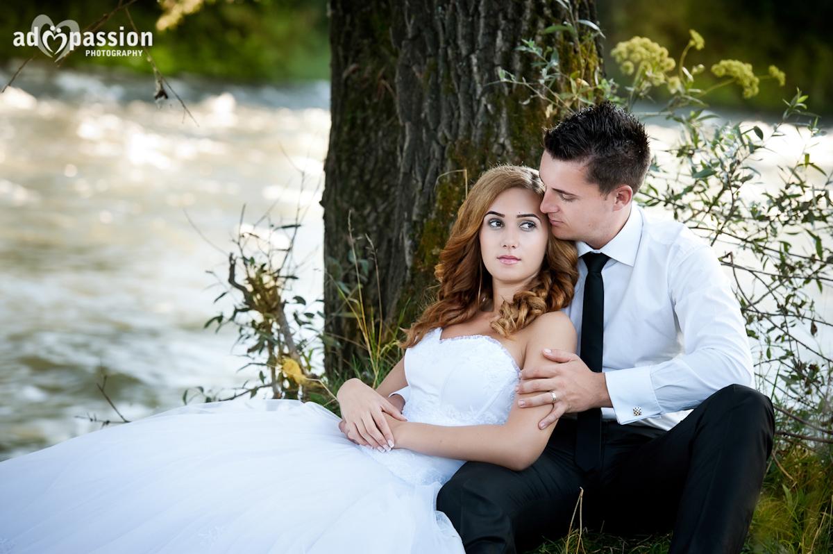 AD Passion Photography | melisa_si_radu_trash_the_dress_019 | Adelin, Dida, fotograf profesionist, fotograf de nunta, fotografie de nunta, fotograf Timisoara, fotograf Craiova, fotograf Bucuresti, fotograf Arad, nunta Timisoara, nunta Arad, nunta Bucuresti, nunta Craiova
