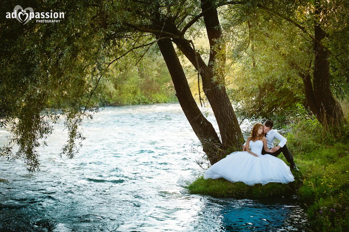 AD Passion Photography | melisa_si_radu_trash_the_dress_020 | Adelin, Dida, fotograf profesionist, fotograf de nunta, fotografie de nunta, fotograf Timisoara, fotograf Craiova, fotograf Bucuresti, fotograf Arad, nunta Timisoara, nunta Arad, nunta Bucuresti, nunta Craiova