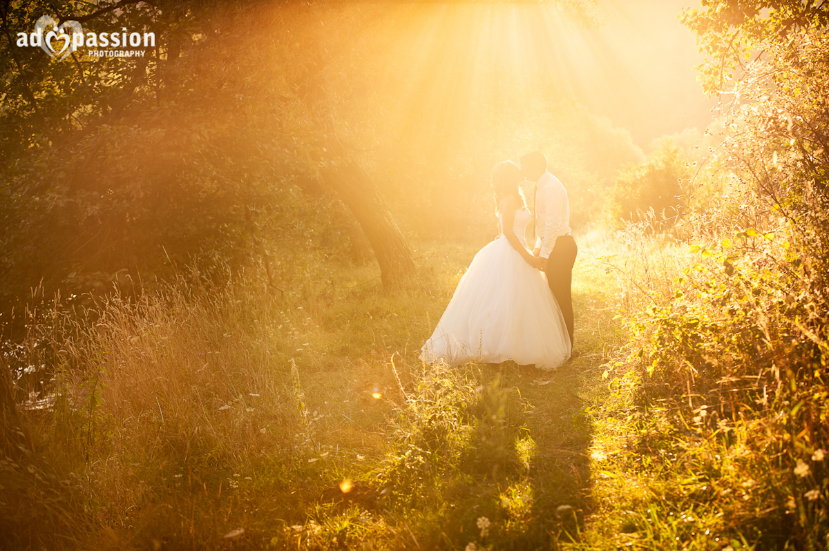 AD Passion Photography | melisa_si_radu_trash_the_dress_021 | Adelin, Dida, fotograf profesionist, fotograf de nunta, fotografie de nunta, fotograf Timisoara, fotograf Craiova, fotograf Bucuresti, fotograf Arad, nunta Timisoara, nunta Arad, nunta Bucuresti, nunta Craiova