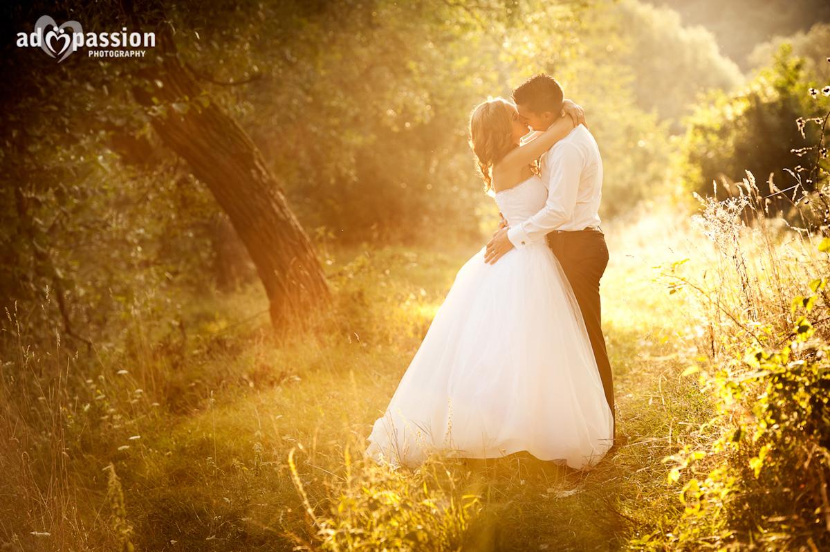 AD Passion Photography | melisa_si_radu_trash_the_dress_022 | Adelin, Dida, fotograf profesionist, fotograf de nunta, fotografie de nunta, fotograf Timisoara, fotograf Craiova, fotograf Bucuresti, fotograf Arad, nunta Timisoara, nunta Arad, nunta Bucuresti, nunta Craiova