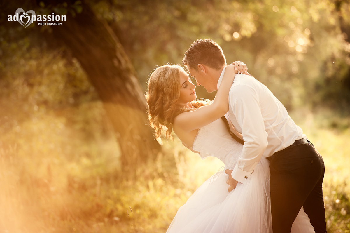 AD Passion Photography | melisa_si_radu_trash_the_dress_023 | Adelin, Dida, fotograf profesionist, fotograf de nunta, fotografie de nunta, fotograf Timisoara, fotograf Craiova, fotograf Bucuresti, fotograf Arad, nunta Timisoara, nunta Arad, nunta Bucuresti, nunta Craiova