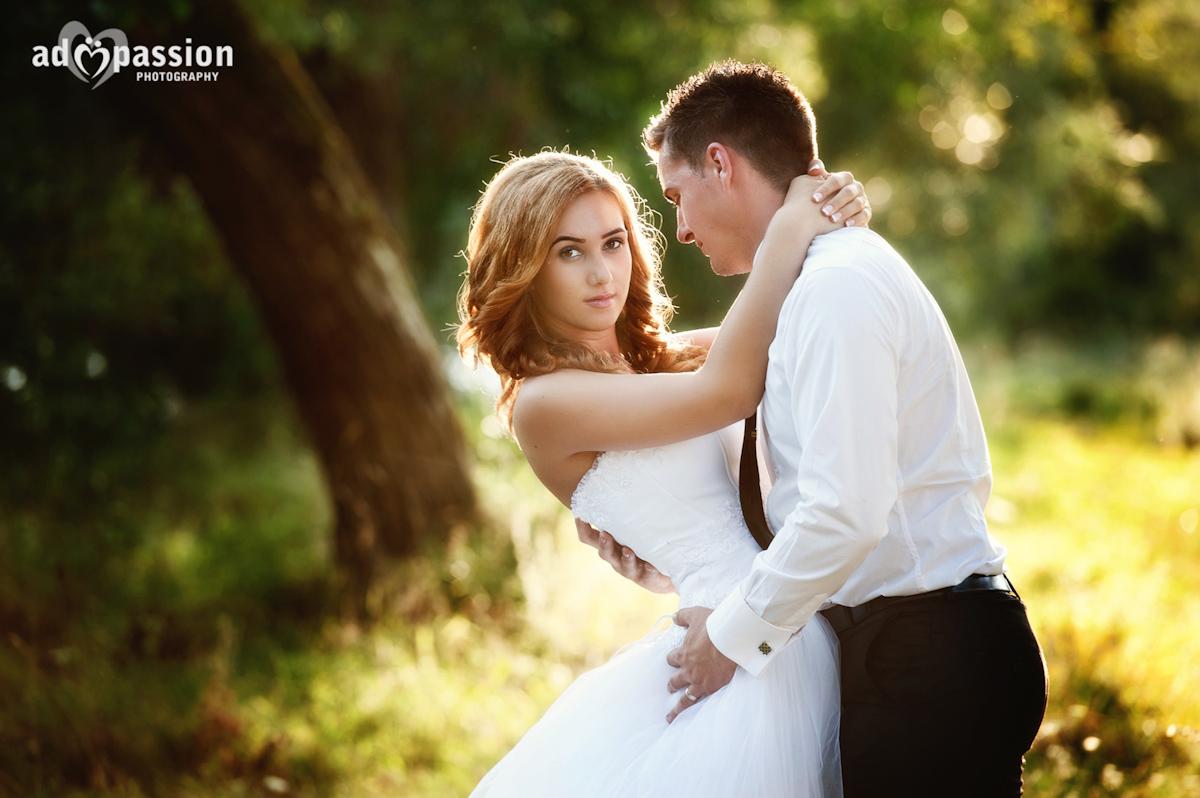 AD Passion Photography | melisa_si_radu_trash_the_dress_024 | Adelin, Dida, fotograf profesionist, fotograf de nunta, fotografie de nunta, fotograf Timisoara, fotograf Craiova, fotograf Bucuresti, fotograf Arad, nunta Timisoara, nunta Arad, nunta Bucuresti, nunta Craiova