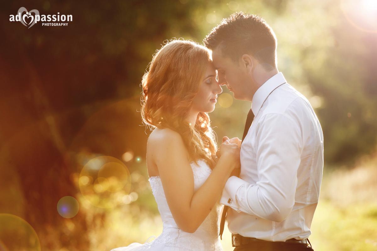AD Passion Photography | melisa_si_radu_trash_the_dress_025 | Adelin, Dida, fotograf profesionist, fotograf de nunta, fotografie de nunta, fotograf Timisoara, fotograf Craiova, fotograf Bucuresti, fotograf Arad, nunta Timisoara, nunta Arad, nunta Bucuresti, nunta Craiova