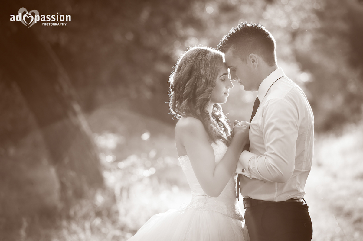AD Passion Photography | melisa_si_radu_trash_the_dress_026 | Adelin, Dida, fotograf profesionist, fotograf de nunta, fotografie de nunta, fotograf Timisoara, fotograf Craiova, fotograf Bucuresti, fotograf Arad, nunta Timisoara, nunta Arad, nunta Bucuresti, nunta Craiova