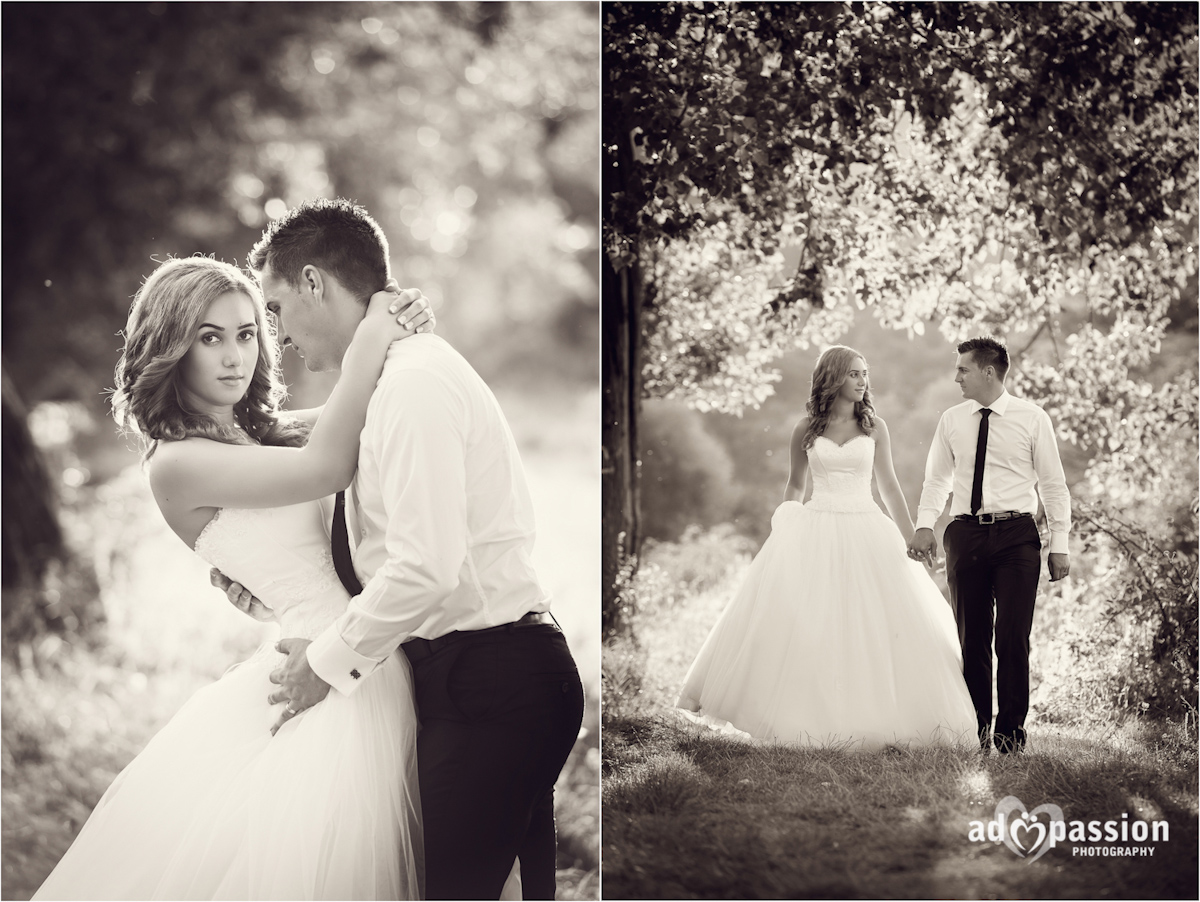 AD Passion Photography | melisa_si_radu_trash_the_dress_027 | Adelin, Dida, fotograf profesionist, fotograf de nunta, fotografie de nunta, fotograf Timisoara, fotograf Craiova, fotograf Bucuresti, fotograf Arad, nunta Timisoara, nunta Arad, nunta Bucuresti, nunta Craiova
