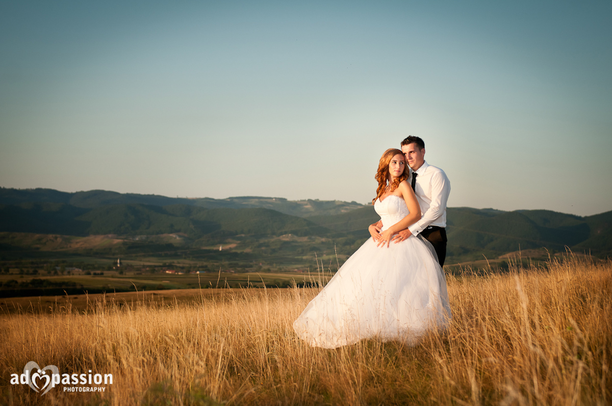 AD Passion Photography | melisa_si_radu_trash_the_dress_028 | Adelin, Dida, fotograf profesionist, fotograf de nunta, fotografie de nunta, fotograf Timisoara, fotograf Craiova, fotograf Bucuresti, fotograf Arad, nunta Timisoara, nunta Arad, nunta Bucuresti, nunta Craiova
