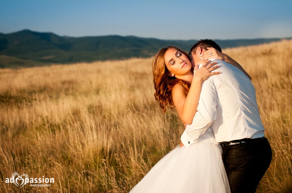 AD Passion Photography | melisa_si_radu_trash_the_dress_029 | Adelin, Dida, fotograf profesionist, fotograf de nunta, fotografie de nunta, fotograf Timisoara, fotograf Craiova, fotograf Bucuresti, fotograf Arad, nunta Timisoara, nunta Arad, nunta Bucuresti, nunta Craiova