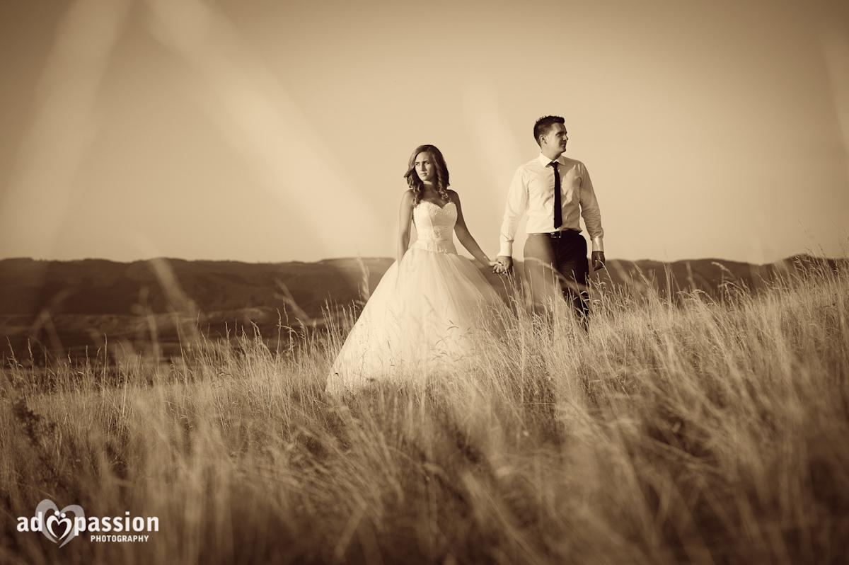AD Passion Photography | melisa_si_radu_trash_the_dress_030 | Adelin, Dida, fotograf profesionist, fotograf de nunta, fotografie de nunta, fotograf Timisoara, fotograf Craiova, fotograf Bucuresti, fotograf Arad, nunta Timisoara, nunta Arad, nunta Bucuresti, nunta Craiova