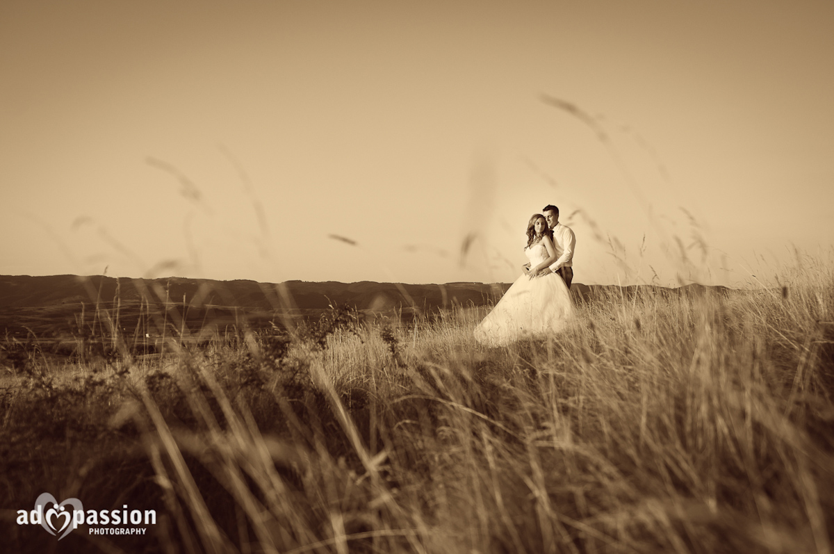 AD Passion Photography | melisa_si_radu_trash_the_dress_031 | Adelin, Dida, fotograf profesionist, fotograf de nunta, fotografie de nunta, fotograf Timisoara, fotograf Craiova, fotograf Bucuresti, fotograf Arad, nunta Timisoara, nunta Arad, nunta Bucuresti, nunta Craiova