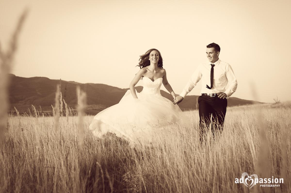 AD Passion Photography | melisa_si_radu_trash_the_dress_035 | Adelin, Dida, fotograf profesionist, fotograf de nunta, fotografie de nunta, fotograf Timisoara, fotograf Craiova, fotograf Bucuresti, fotograf Arad, nunta Timisoara, nunta Arad, nunta Bucuresti, nunta Craiova