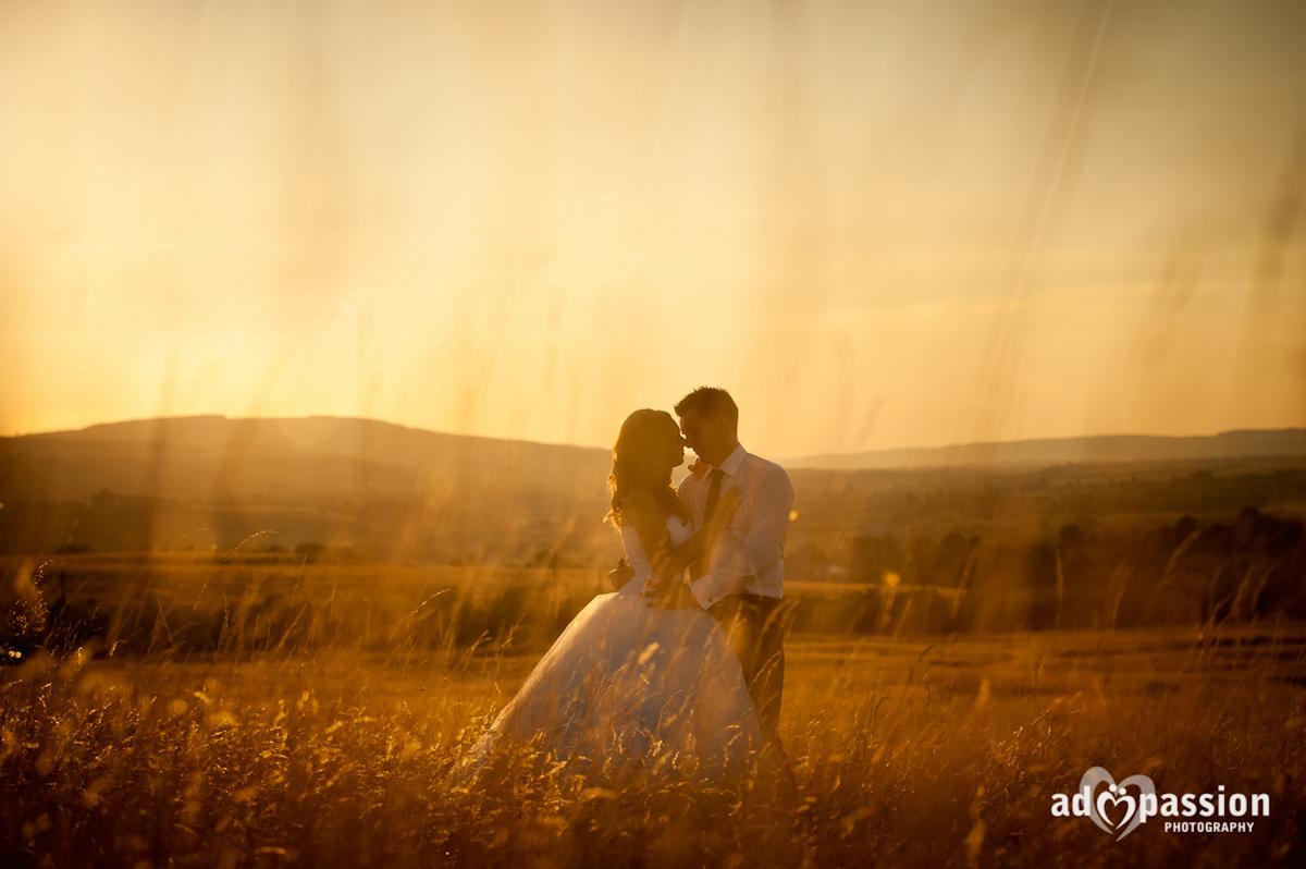 AD Passion Photography | melisa_si_radu_trash_the_dress_037 | Adelin, Dida, fotograf profesionist, fotograf de nunta, fotografie de nunta, fotograf Timisoara, fotograf Craiova, fotograf Bucuresti, fotograf Arad, nunta Timisoara, nunta Arad, nunta Bucuresti, nunta Craiova