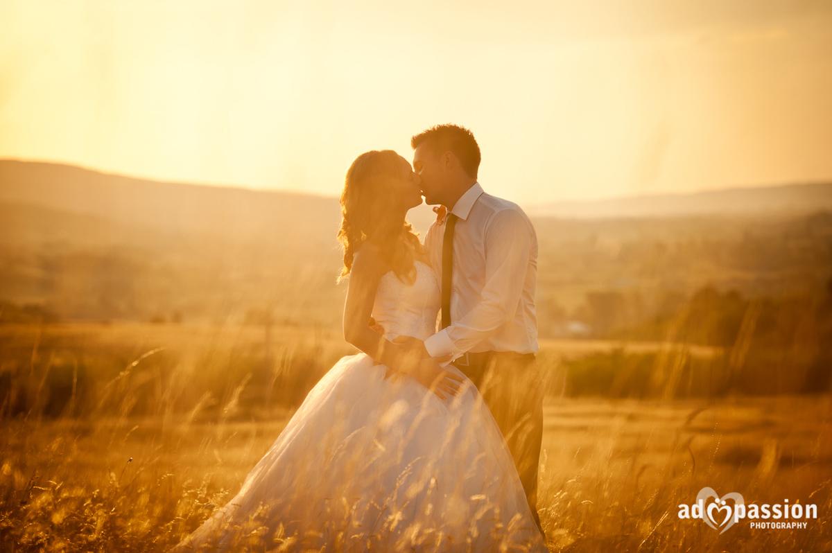 AD Passion Photography | melisa_si_radu_trash_the_dress_038 | Adelin, Dida, fotograf profesionist, fotograf de nunta, fotografie de nunta, fotograf Timisoara, fotograf Craiova, fotograf Bucuresti, fotograf Arad, nunta Timisoara, nunta Arad, nunta Bucuresti, nunta Craiova