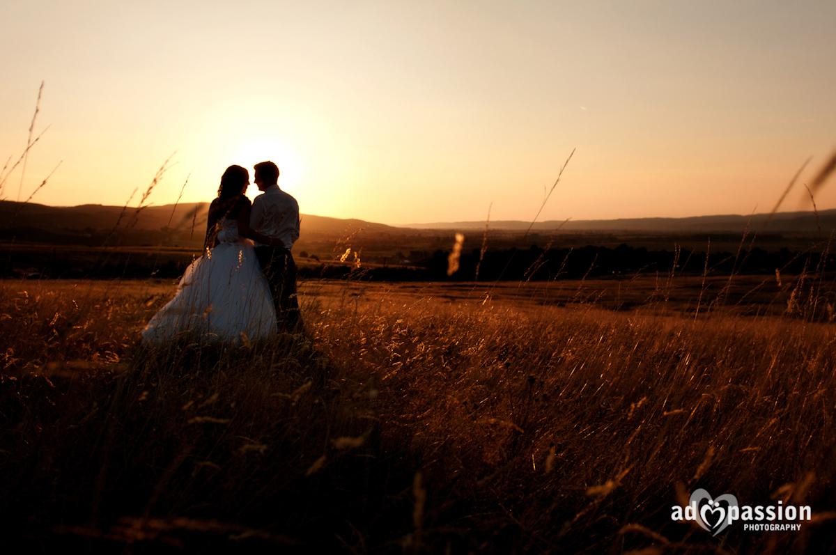 AD Passion Photography | melisa_si_radu_trash_the_dress_039 | Adelin, Dida, fotograf profesionist, fotograf de nunta, fotografie de nunta, fotograf Timisoara, fotograf Craiova, fotograf Bucuresti, fotograf Arad, nunta Timisoara, nunta Arad, nunta Bucuresti, nunta Craiova