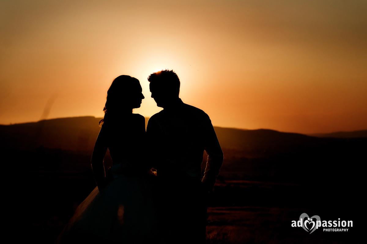 AD Passion Photography | melisa_si_radu_trash_the_dress_040 | Adelin, Dida, fotograf profesionist, fotograf de nunta, fotografie de nunta, fotograf Timisoara, fotograf Craiova, fotograf Bucuresti, fotograf Arad, nunta Timisoara, nunta Arad, nunta Bucuresti, nunta Craiova