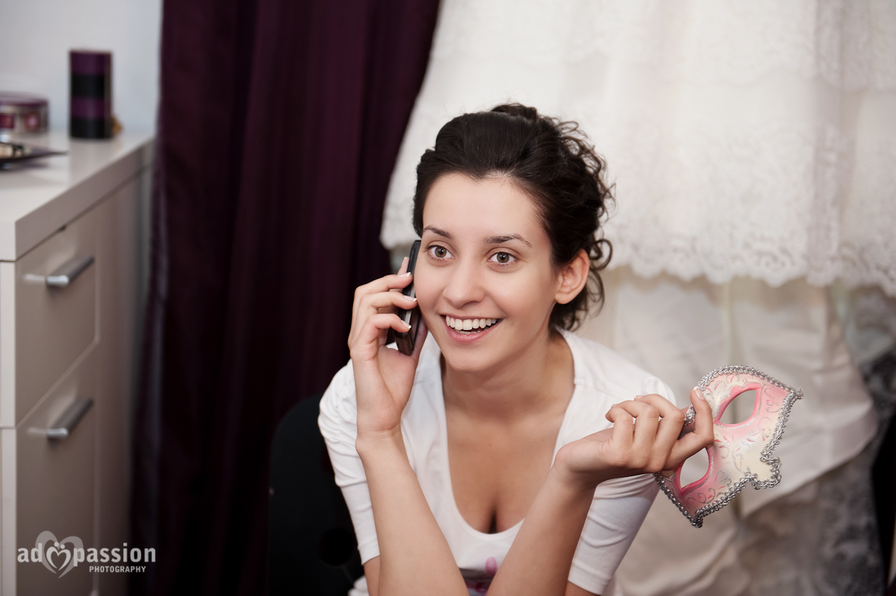 AD Passion Photography | 2011-05-22-Miriam&Florin_05 | Adelin, Dida, fotograf profesionist, fotograf de nunta, fotografie de nunta, fotograf Timisoara, fotograf Craiova, fotograf Bucuresti, fotograf Arad, nunta Timisoara, nunta Arad, nunta Bucuresti, nunta Craiova