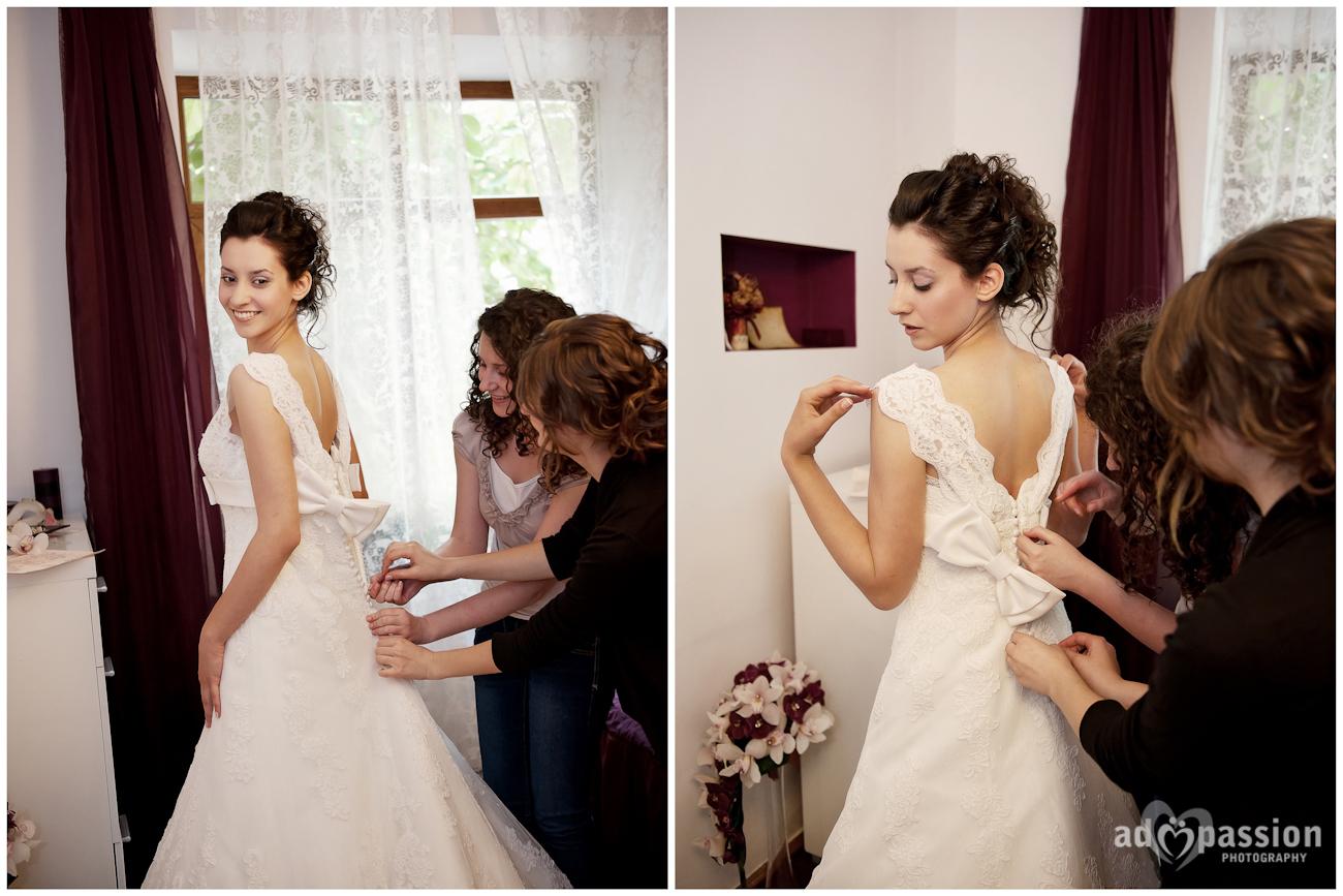 AD Passion Photography | 2011-05-22-Miriam&Florin_08 | Adelin, Dida, fotograf profesionist, fotograf de nunta, fotografie de nunta, fotograf Timisoara, fotograf Craiova, fotograf Bucuresti, fotograf Arad, nunta Timisoara, nunta Arad, nunta Bucuresti, nunta Craiova