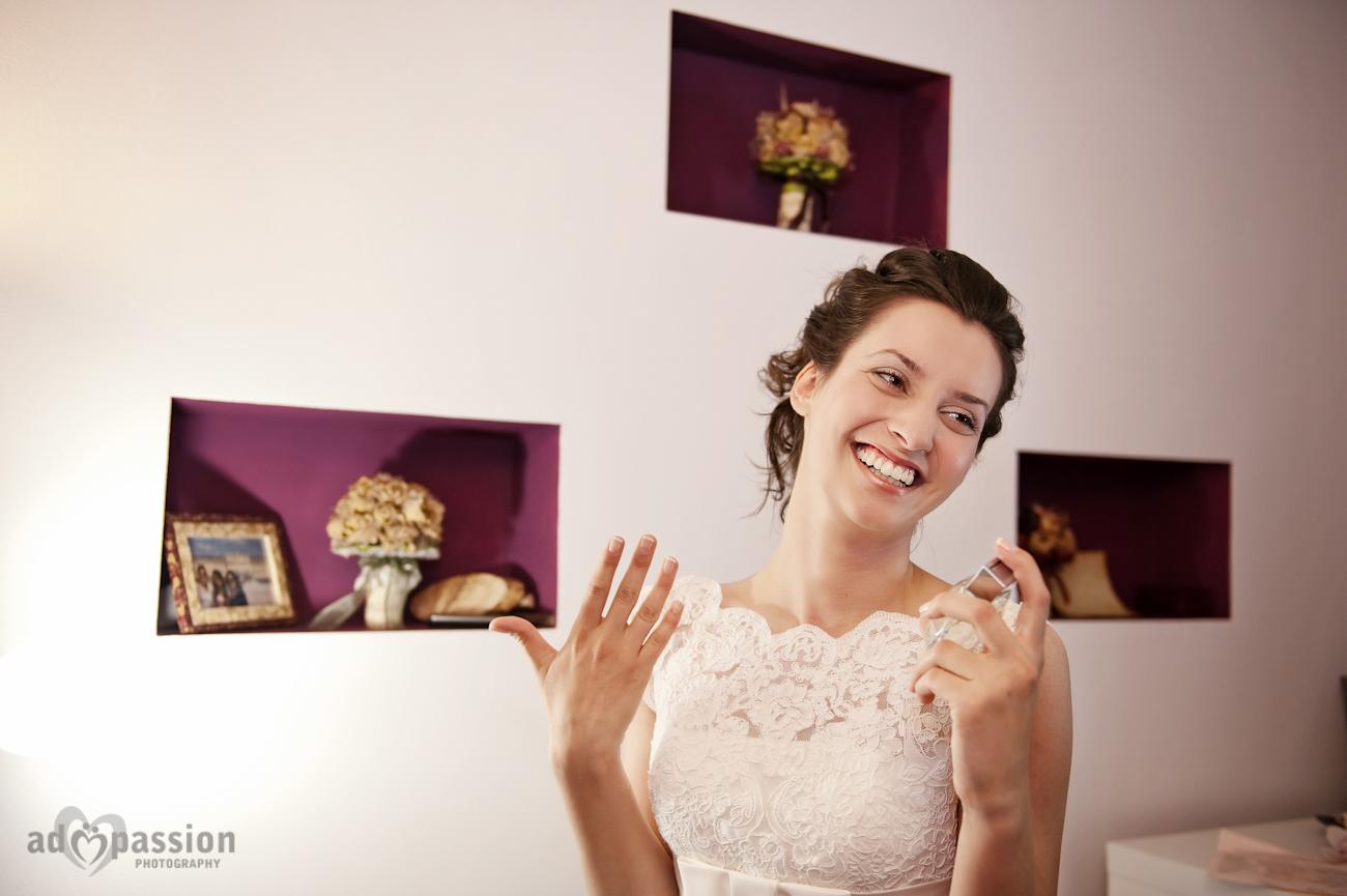 AD Passion Photography | 2011-05-22-Miriam&Florin_09 | Adelin, Dida, fotograf profesionist, fotograf de nunta, fotografie de nunta, fotograf Timisoara, fotograf Craiova, fotograf Bucuresti, fotograf Arad, nunta Timisoara, nunta Arad, nunta Bucuresti, nunta Craiova