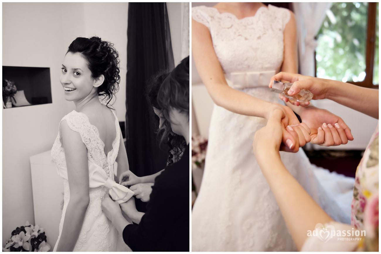 AD Passion Photography | 2011-05-22-Miriam&Florin_10 | Adelin, Dida, fotograf profesionist, fotograf de nunta, fotografie de nunta, fotograf Timisoara, fotograf Craiova, fotograf Bucuresti, fotograf Arad, nunta Timisoara, nunta Arad, nunta Bucuresti, nunta Craiova