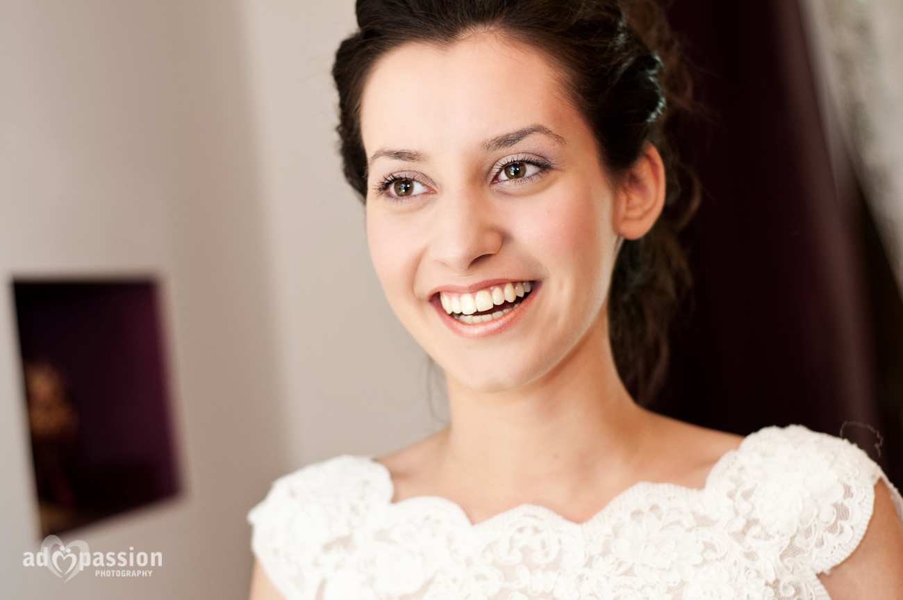 AD Passion Photography | 2011-05-22-Miriam&Florin_11 | Adelin, Dida, fotograf profesionist, fotograf de nunta, fotografie de nunta, fotograf Timisoara, fotograf Craiova, fotograf Bucuresti, fotograf Arad, nunta Timisoara, nunta Arad, nunta Bucuresti, nunta Craiova