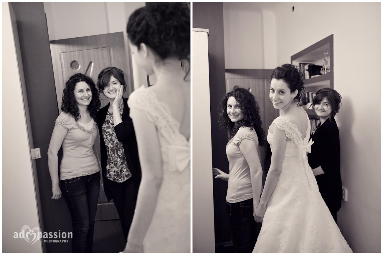 AD Passion Photography | 2011-05-22-Miriam&Florin_12 | Adelin, Dida, fotograf profesionist, fotograf de nunta, fotografie de nunta, fotograf Timisoara, fotograf Craiova, fotograf Bucuresti, fotograf Arad, nunta Timisoara, nunta Arad, nunta Bucuresti, nunta Craiova